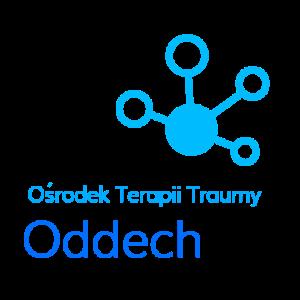 cropped-OTT-logo-2.png