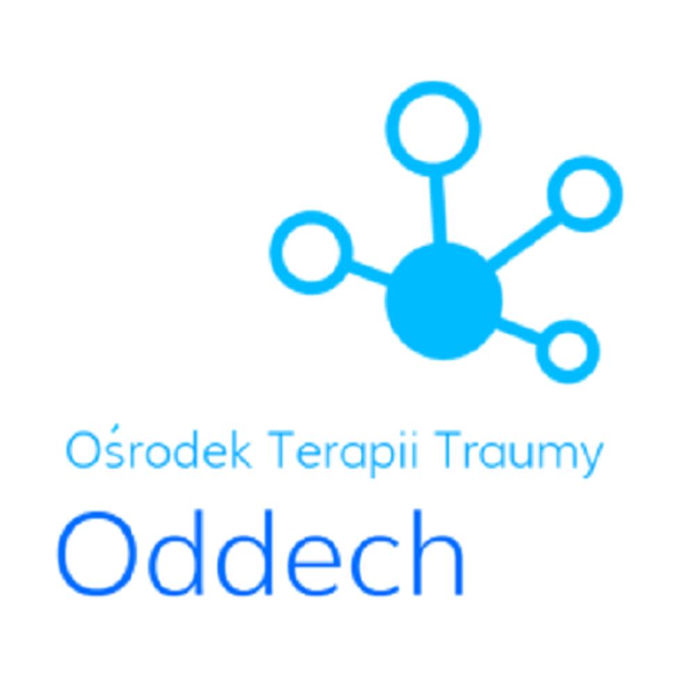 """Ośrodek Terapii Traumy """"Oddech"""""""